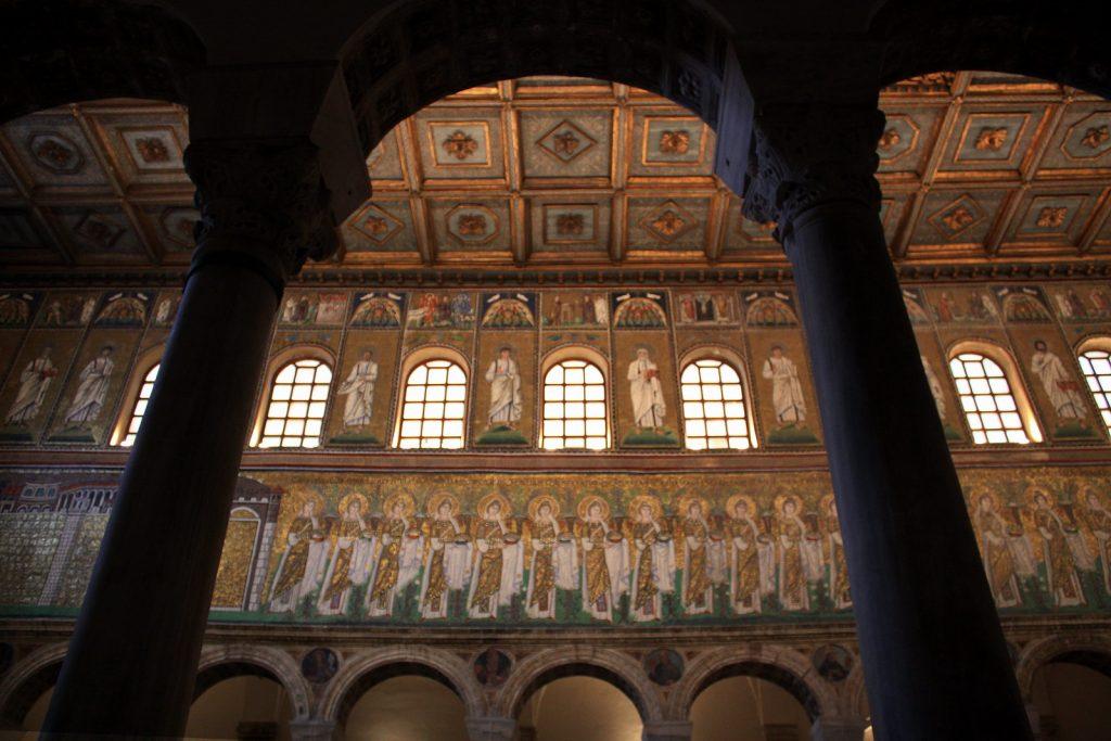Basilica di Sant'Apollinare