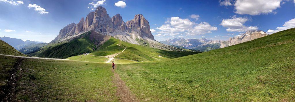 Passeggiate Dolomiti